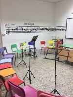 Aula-di-musica-2