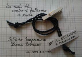 bullismo2