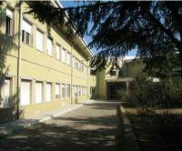 Facciata-Scuola-Media